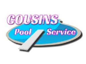 Cousins Pool Service - Swimming Pool & Spa Services