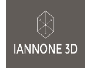 IANNONE 3D - Print Services