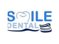 Smile Dental Lakeside - Tandartsen