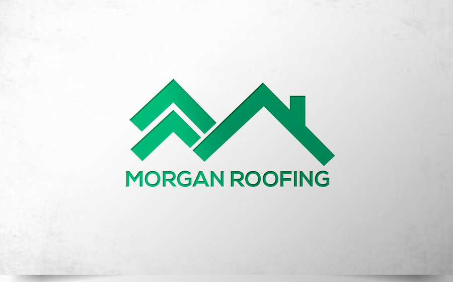 Morgan Property Maintenance