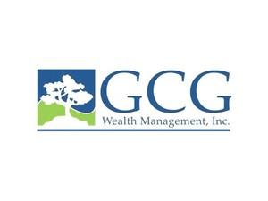 GCG Wealth Management, Inc. - Financial consultants