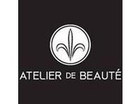 Atelier de Beaute Spa, Atelier de Beaute Spa - Spas