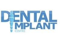 Dental Implant - Tandartsen
