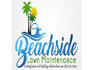 Beachside Lawn Maintenance - Business Accountants