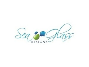 Sea Glass Designs - Jewellery
