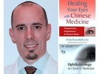 Acupuncture Health Associates (1) - Health Education