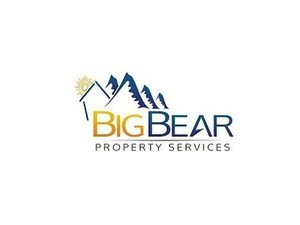 Big Bear Property Services Inc. - Property Management