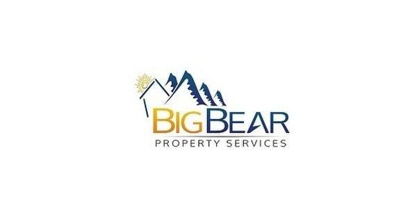 Big Bear Property Services Inc Kiinteistojen Hallinta In