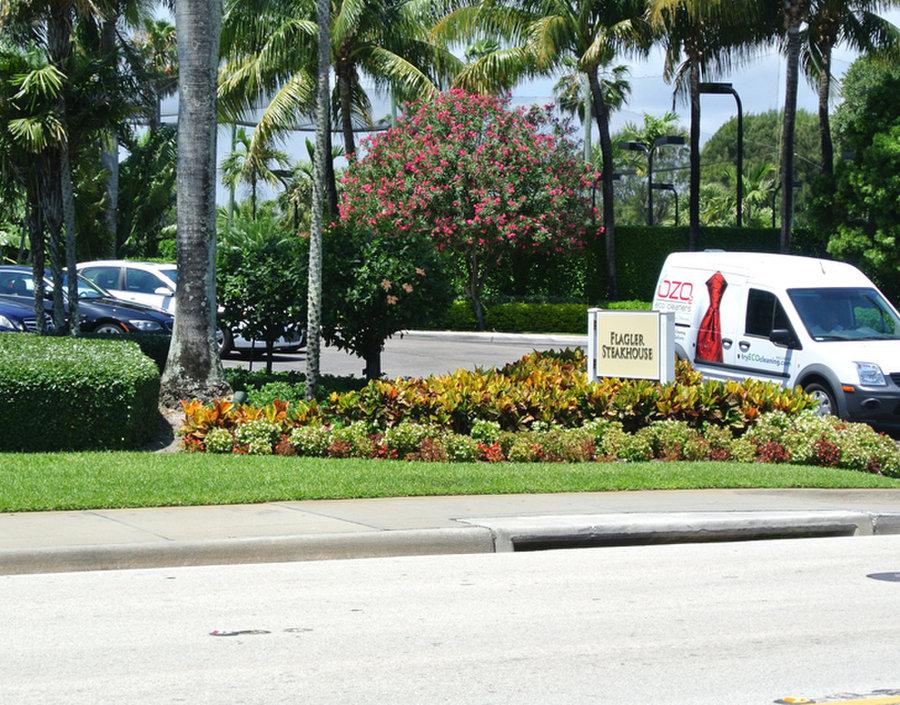 Maintenance Jobs In Palm Beach County Florida