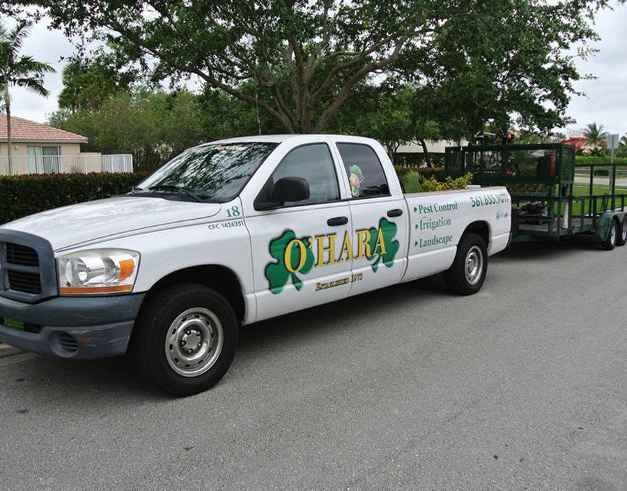 Maintenance Jobs In West Palm Beach