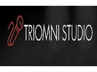 Triomni Studios - Music, Theatre, Dance