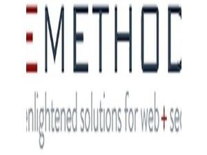 Emethod - Advertising Agencies