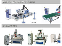 Suzhou Rico Machinery Co., Ltd (1) - Import/Export