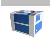 Suzhou Rico Machinery Co., Ltd (2) - Import/Export