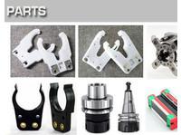 Suzhou Rico Machinery Co., Ltd (5) - Import/Export