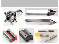 Suzhou Rico Machinery Co., Ltd (6) - Import/Export