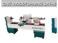 Suzhou Rico Machinery Co., Ltd (7) - Import/Export