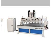 Suzhou Rico Machinery Co., Ltd (8) - Import/Export