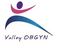 Valley Obgyn Hemet - Artsen