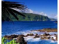 Maui Legend Tours (1) - City Tours