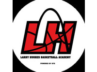 Larry Hughes Youth Basketball Academy St Louis, MO - Games & Sports