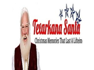 Texarkana Santa - Accommodation services