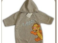 Blueberry Baby Store (1) - Clothes