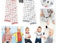 Blueberry Baby Store (6) - Clothes