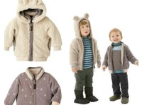 Blueberry Baby Store (8) - Clothes