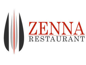 Zenna Thai & Japanese Restaurant - Restaurants