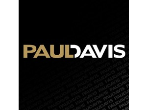 Paul Davis Emergency Services of Duluth Mn - Cleaners & Cleaning services