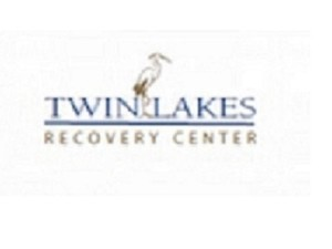 Twin Lakes Recovery Center - Hospitals & Clinics