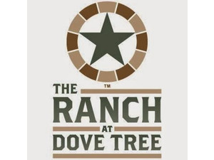 The Ranch at Dove Tree - Hospitals & Clinics