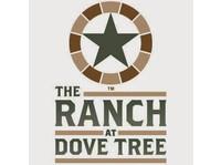 The Ranch at Dove Tree - Ziekenhuizen & Klinieken