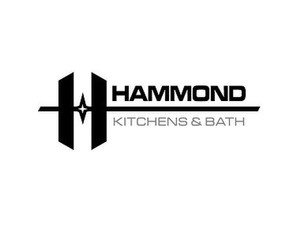 Hammond Kitchens & Bath - Construction Services