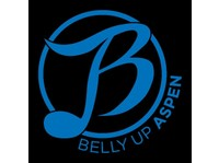 Belly Up Aspen - Live Music