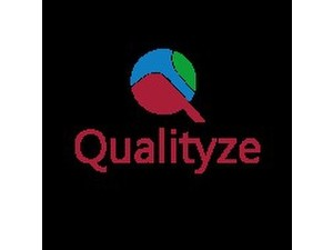 Qualityze Inc - Business Accountants