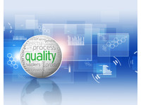 Qualityze Inc (4) - Business Accountants