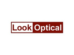 Look Optical - Alternative Healthcare