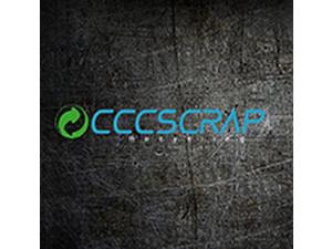 Scrap Metal - Business & Networking