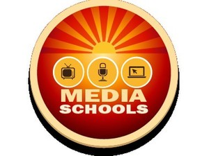 Ohio Media School Cleveland - Adult education