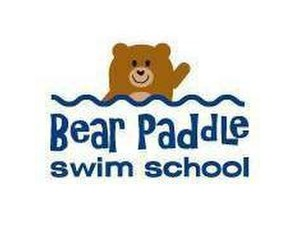 Bear Paddle Swim School & Clubhouse - Educación para adultos