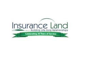 Insurance Land - Insurance companies