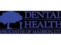 Dental Health Associates of Madison - Tandartsen