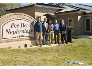 Pee Dee Nephrology - Alternative Healthcare