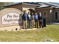 Pee Dee Nephrology - Alternatieve Gezondheidszorg