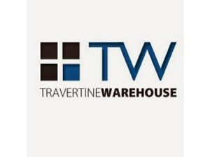 Travertine Warehouse - Construction Services