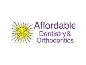 Affordable Dentistry and Orthodontics - Dentists