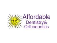 Affordable Dentistry and Orthodontics - Tandartsen
