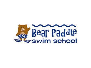 Bear Paddle Swim School & Clubhouse - Business schools & MBAs